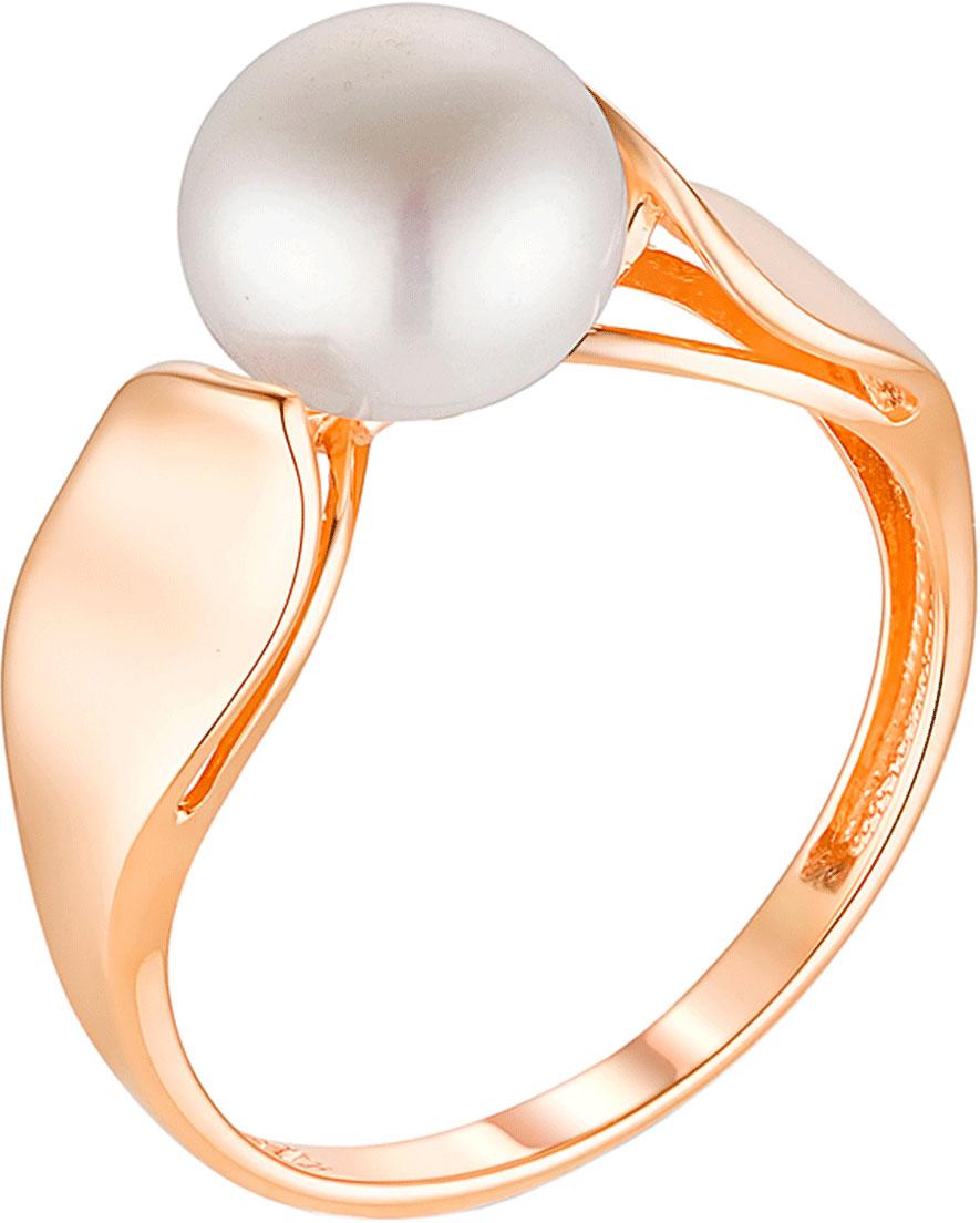 Кольца Contessa 11802704-g