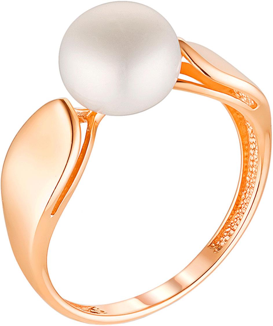 Кольца Contessa 11802705-g