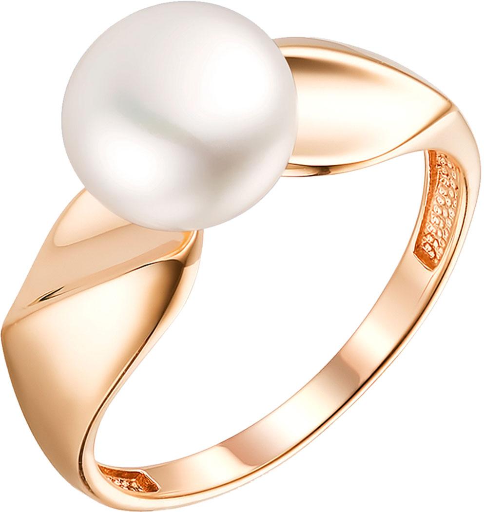 Кольца Contessa 11803167-g