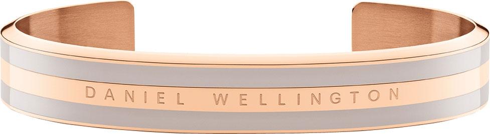 Браслеты Daniel Wellington Classic-Bracelet-Desert-Sand-RG-Medium