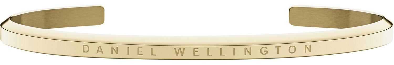 Браслеты Daniel Wellington Classic-Bracelet-G-Large