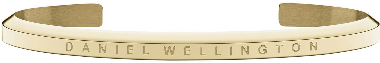 Браслеты Daniel Wellington Classic-Bracelet-G-Small