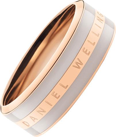 Кольца Daniel Wellington Classic-Ring-Desert-Sand-RG