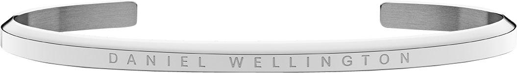 Браслеты Daniel Wellington Classic-Bracelet-S-Large