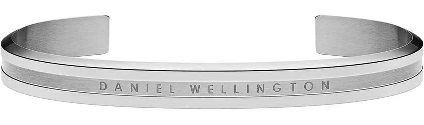 Браслеты Daniel Wellington Elan-Bracelet-S-L браслеты daniel wellington classic bracelet satin white s small