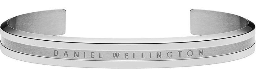 Браслеты Daniel Wellington Elan-Bracelet-S-M браслеты daniel wellington classic bracelet satin white s small