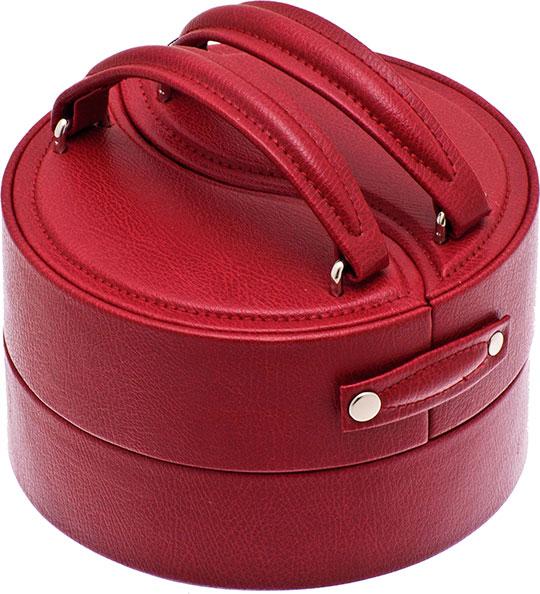 Шкатулки для украшений Davidts 367133-84 держатели для украшений ccel подставка для колец туфелька