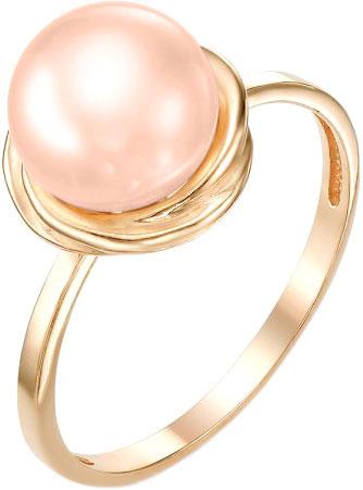 цены на Кольца De Fleur 21008A3 в интернет-магазинах