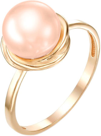 Кольца De Fleur 21008A3 кольца de fleur 27632s1