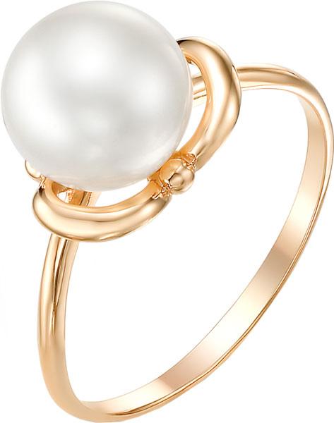 Кольца De Fleur 21011A1 кольца de fleur 27632s1
