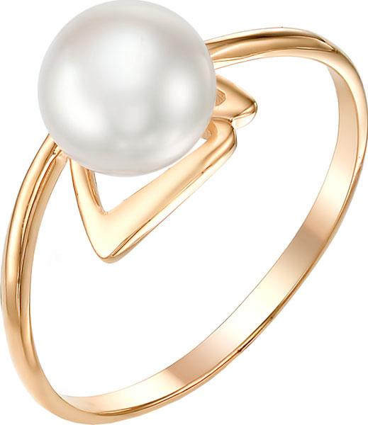Кольца De Fleur 21013A1 кольца de fleur 27632s1