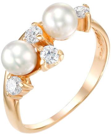 Кольца De Fleur 21039A1 кольца de fleur 27064s1
