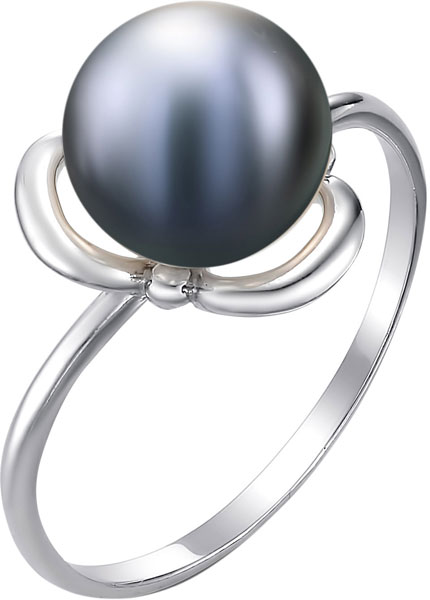 Кольца De Fleur 27011S2 кольца de fleur 31370a1
