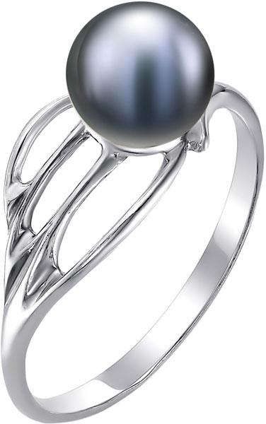 Кольца De Fleur 27018S2 кольца de fleur 27018s2