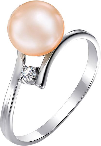 Кольца De Fleur 27019S3 кольца de fleur 27019s3