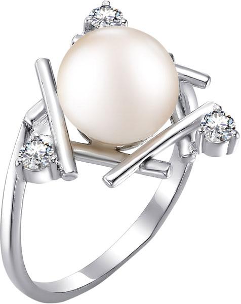 Кольца De Fleur 27029S1 кольца de fleur 31370a1