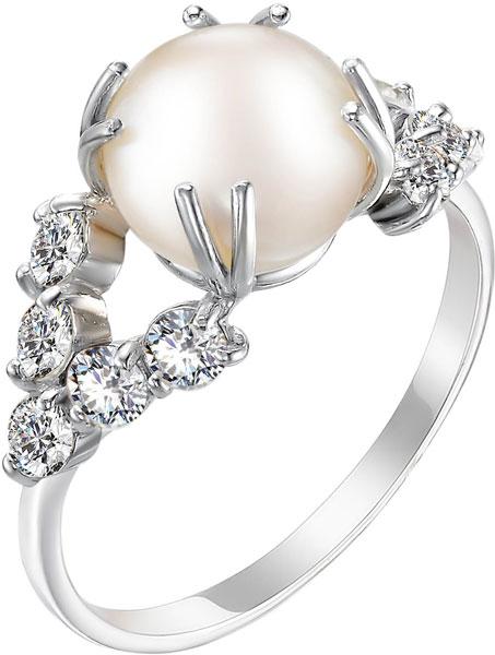 Кольца De Fleur 27034S1 110v 240v e27 garden style children chandeliers bedroom suspension luminaire
