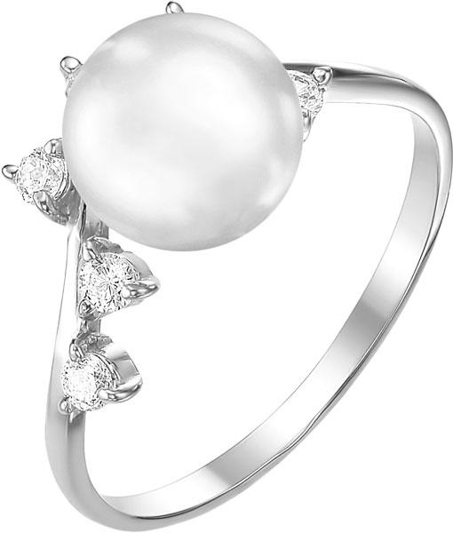 Кольца De Fleur 27040S1 кольца de fleur 27632s1