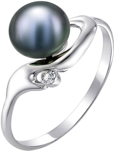 Кольца De Fleur 27042S2 кольца de fleur 31370a1