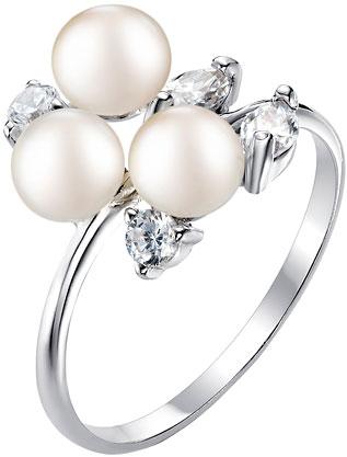 Кольца De Fleur 27067S1 кольца de fleur 31370a1