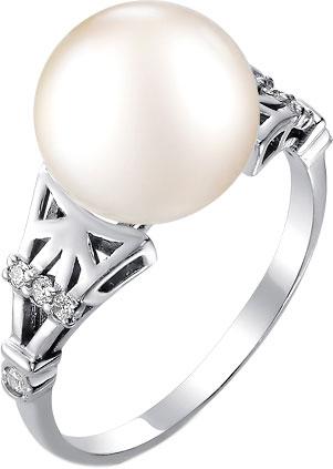 Кольца De Fleur 27085S1