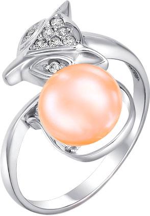 Кольца De Fleur 27087S3 новые роскошные серебряные кольца цветка cz кристаллические кольца коктеила кольца ювелирные изделия способа для женщин r639