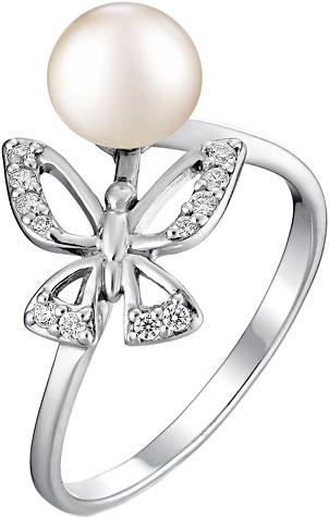 Кольца De Fleur 27095S1