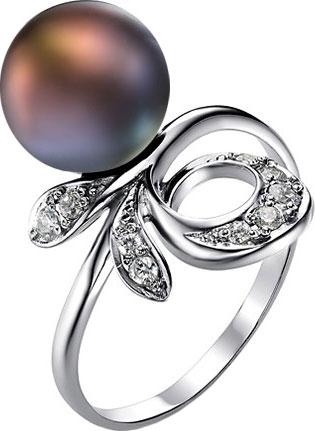 Кольца De Fleur 27391S2 кольца de fleur 31370a1