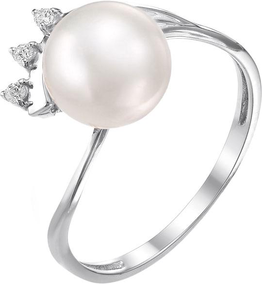 Кольца De Fleur 27406S1 кольца de fleur 31370a1