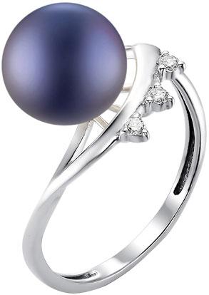 Кольца De Fleur 27406S2 кольца de fleur 31370a1