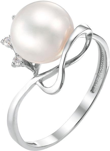 Кольца De Fleur 27407S1 кольца de fleur 31370a1