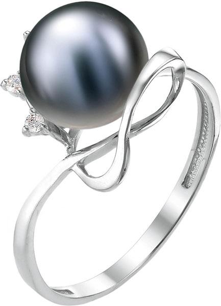 Кольца De Fleur 27407S2 кольца de fleur 31370a1