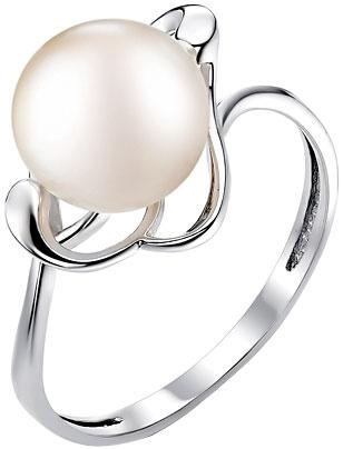 Кольца De Fleur 27410S1 кольца de fleur 27632s1