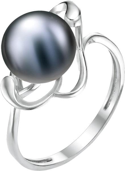 Кольца De Fleur 27410S2 кольца de fleur 31370a1