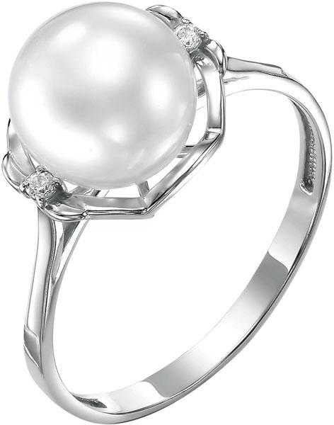 Кольца De Fleur 27411S1