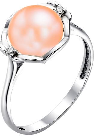 Кольца De Fleur 27411S3