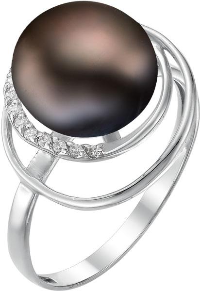 Кольца De Fleur 27415S2