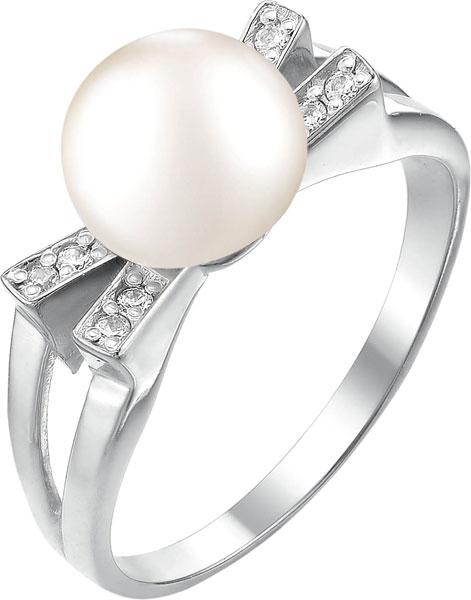 Кольца De Fleur 27646S1 кольца de fleur 27019s3