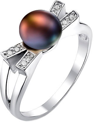 Кольца De Fleur 27646S2 кольца de fleur 27408s5