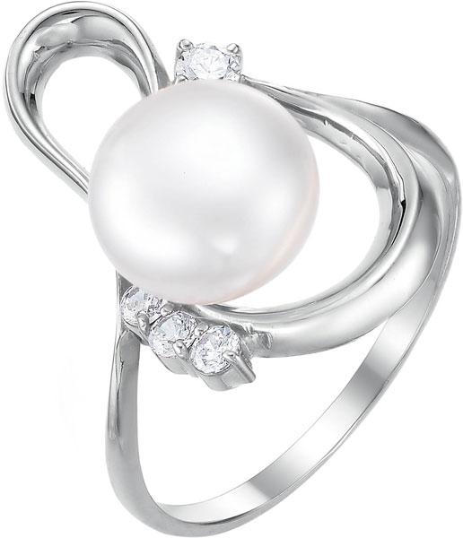 Кольца De Fleur 27659S1 кольца de fleur 27408s5