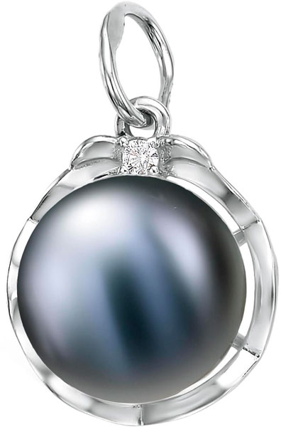 Купить со скидкой Кулоны, подвески, медальоны De Fleur 29411S2