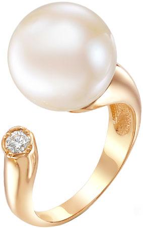 Кольца De Fleur 31066A1 кольца de fleur 31370a1