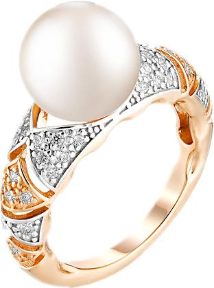 Фото - Кольца De Fleur 31067A1 cветильник галогенный de fran встраиваемый 1х50вт mr16 ip20 зел античное золото