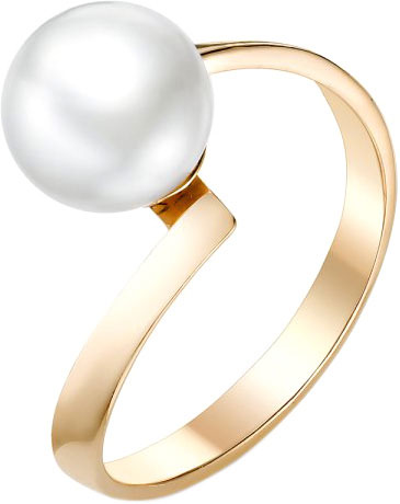 Кольца De Fleur 31235A1 кольца de fleur 31370a1