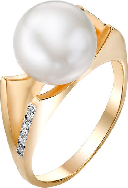 Кольца De Fleur 31299A1