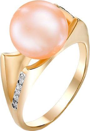 Кольца De Fleur 31299A3