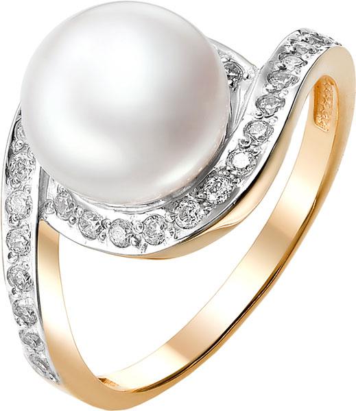 Кольца De Fleur 31300A1