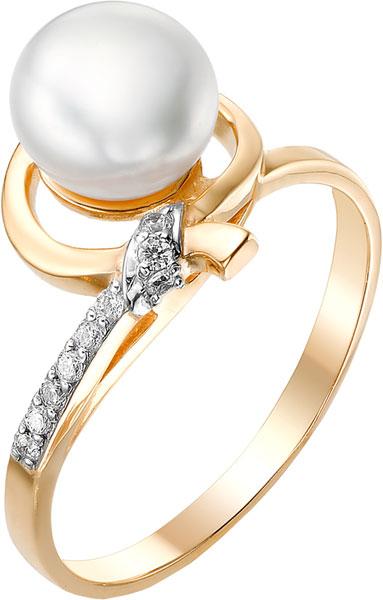 Кольца De Fleur 31302A1