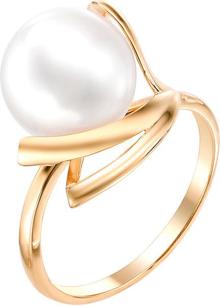 цены на Кольца De Fleur 31370A1 в интернет-магазинах