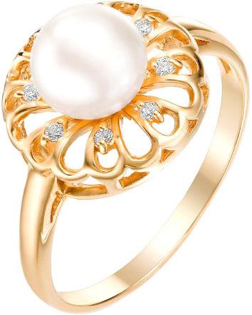 Кольца De Fleur 31386A1 кольца de fleur 31370a1